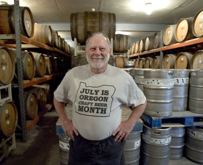 Art-Larrance-of-Cascade-Brewing-photo-by-Ross-William-Hamilton-of-The-Oregonian