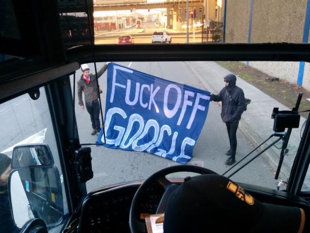 Google-Bus-640x480