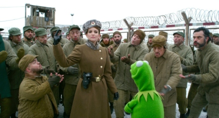Muppets-Most-Wanted-gulag