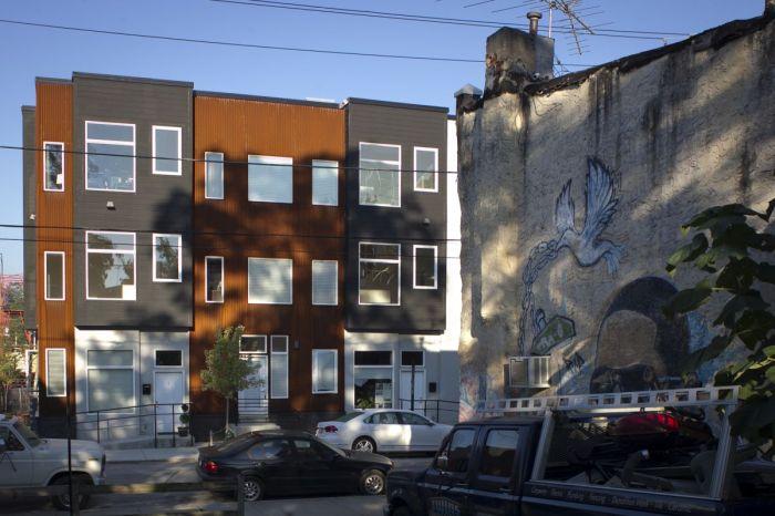gentrification4-1296