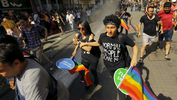 2015-06-28t155152z846531340gf10000142489rtrmadp3turkey-rights-pride
